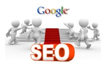 search_ engine_optimization