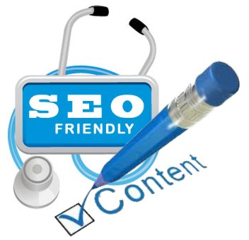 continut_seo_freindly