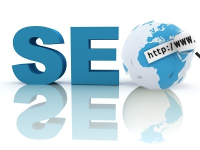 link-uri seo friendly