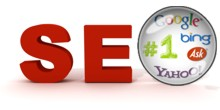 search_engine_optimization